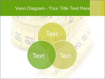0000074148 PowerPoint Template - Slide 33