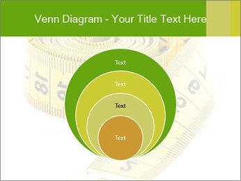 0000074148 PowerPoint Template - Slide 34