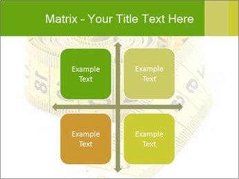 0000074148 PowerPoint Template - Slide 37
