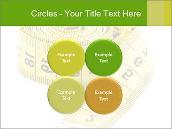 0000074148 PowerPoint Template - Slide 38