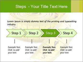 0000074148 PowerPoint Template - Slide 4