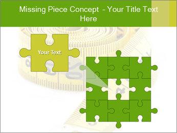 0000074148 PowerPoint Template - Slide 45