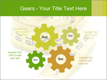0000074148 PowerPoint Template - Slide 47