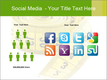 0000074148 PowerPoint Template - Slide 5