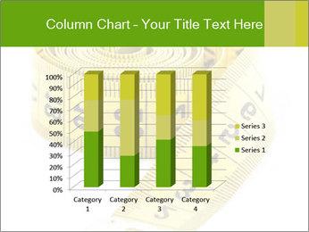 0000074148 PowerPoint Template - Slide 50