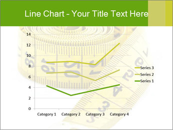 0000074148 PowerPoint Template - Slide 54
