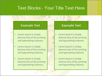 0000074148 PowerPoint Template - Slide 57