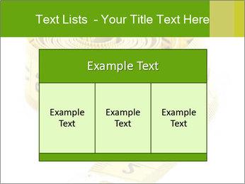 0000074148 PowerPoint Template - Slide 59