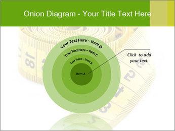 0000074148 PowerPoint Template - Slide 61