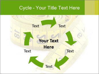 0000074148 PowerPoint Template - Slide 62