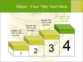 0000074148 PowerPoint Template - Slide 64