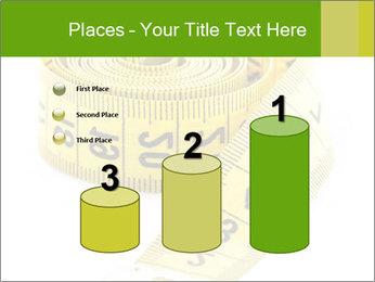0000074148 PowerPoint Template - Slide 65