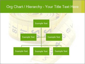 0000074148 PowerPoint Template - Slide 66