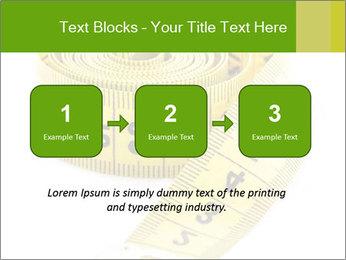 0000074148 PowerPoint Template - Slide 71