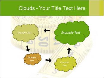 0000074148 PowerPoint Template - Slide 72