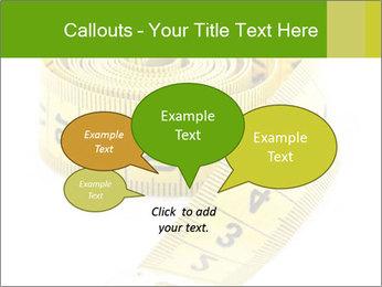 0000074148 PowerPoint Template - Slide 73