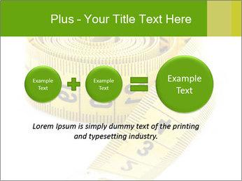 0000074148 PowerPoint Template - Slide 75