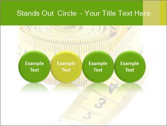 0000074148 PowerPoint Template - Slide 76
