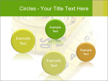 0000074148 PowerPoint Template - Slide 77