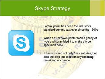 0000074148 PowerPoint Template - Slide 8