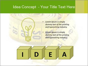 0000074148 PowerPoint Template - Slide 80
