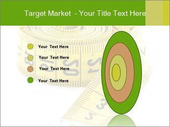 0000074148 PowerPoint Template - Slide 84