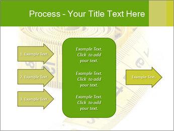 0000074148 PowerPoint Template - Slide 85