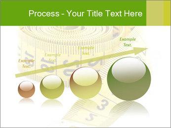 0000074148 PowerPoint Template - Slide 87