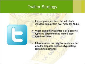 0000074148 PowerPoint Template - Slide 9