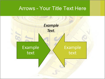 0000074148 PowerPoint Template - Slide 90