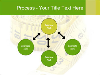 0000074148 PowerPoint Template - Slide 91