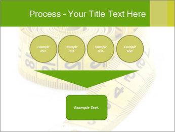 0000074148 PowerPoint Template - Slide 93