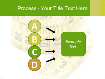 0000074148 PowerPoint Template - Slide 94