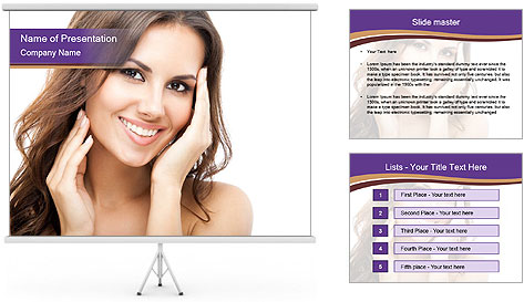 0000074149 PowerPoint Template