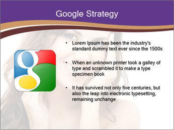 0000074149 PowerPoint Template - Slide 10