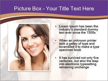 0000074149 PowerPoint Template - Slide 13