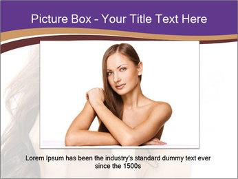 0000074149 PowerPoint Template - Slide 15