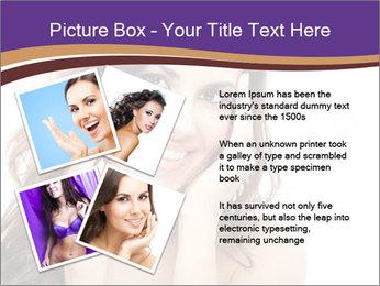 0000074149 PowerPoint Template - Slide 23