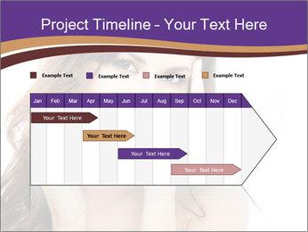 0000074149 PowerPoint Template - Slide 25