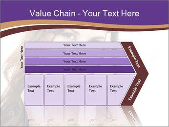 0000074149 PowerPoint Template - Slide 27