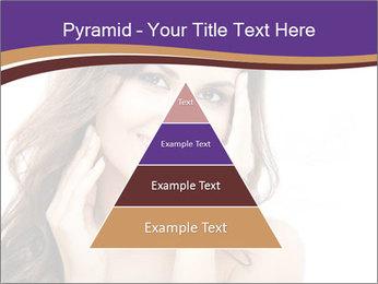 0000074149 PowerPoint Template - Slide 30