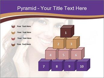 0000074149 PowerPoint Template - Slide 31