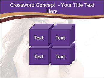 0000074149 PowerPoint Template - Slide 39