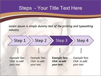 0000074149 PowerPoint Template - Slide 4