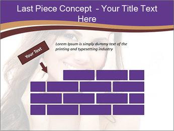 0000074149 PowerPoint Template - Slide 46