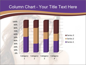 0000074149 PowerPoint Template - Slide 50