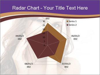 0000074149 PowerPoint Template - Slide 51