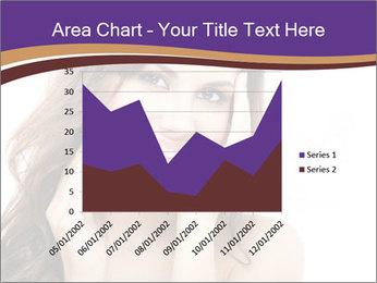 0000074149 PowerPoint Template - Slide 53