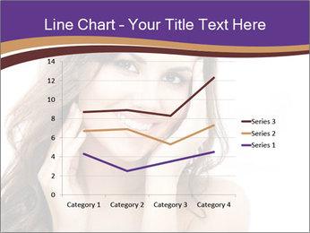 0000074149 PowerPoint Template - Slide 54