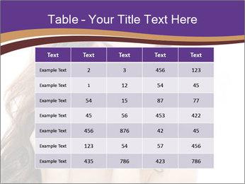 0000074149 PowerPoint Template - Slide 55